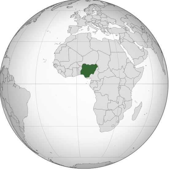 nigeria-world-map