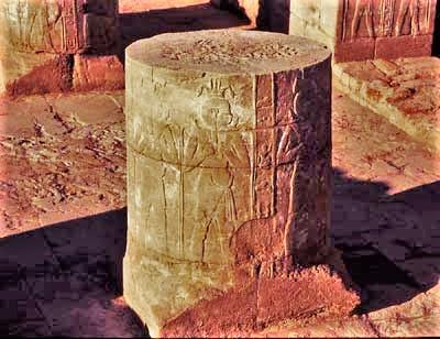 sudan-amun-nubian-temple