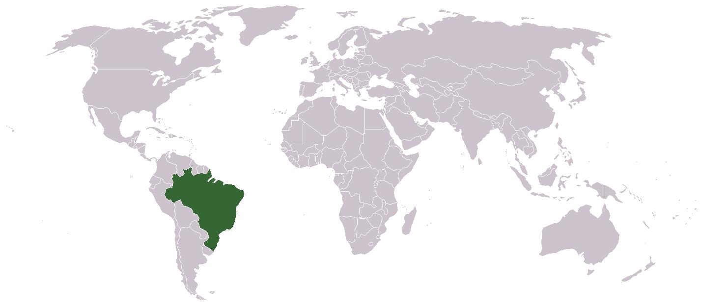 world-map-of-brazil-101