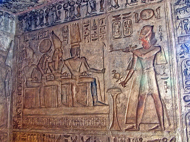 640px-temple_relief_from_wadi_es-sebua_by_dennis_g-_jarvis