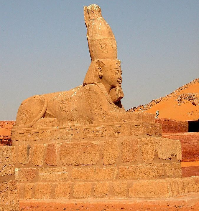 675px-sphinx_of_ramesses_ii_from_wadi_es-sebua_temple_by_dennis_g-_jarvis