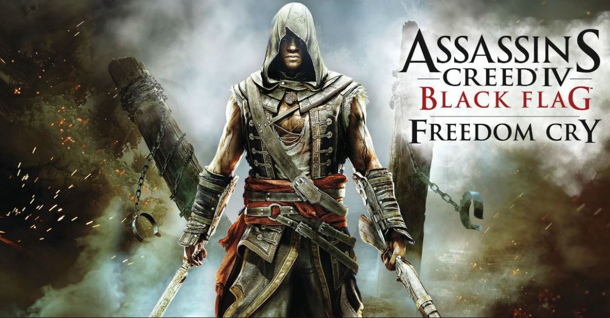assassins-creed-freedom-cry-0