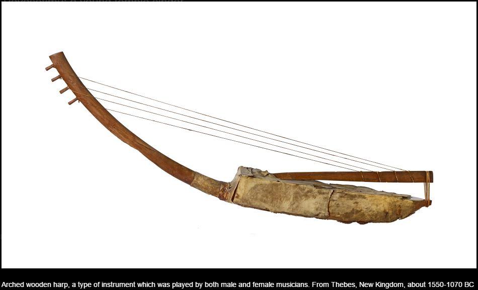 egyptian-harp-0