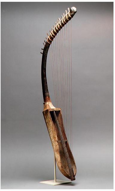 egyptian-harp-00