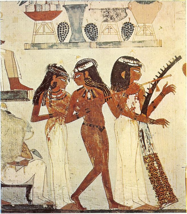 egyptian-harp-01