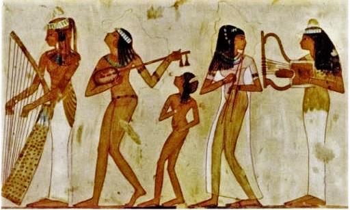 egyptian-harp-02