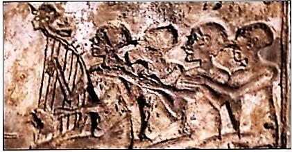 egyptian-harp-04