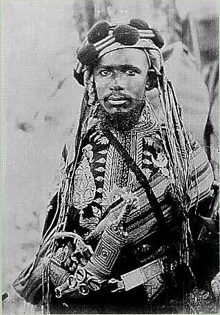 sultan-said-ali-bin-said-omar-of-grande-comore-1897-0
