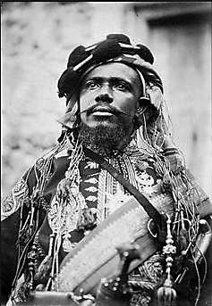 sultan-said-ali-bin-said-omar-of-grande-comore-1897-00