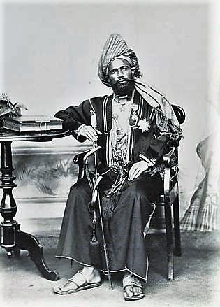 sultan-said-ali-bin-said-omar-of-grande-comore-1897