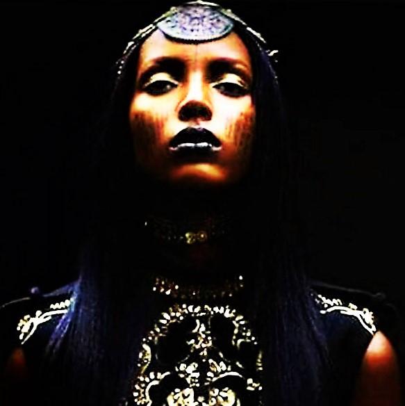 african-queen-image