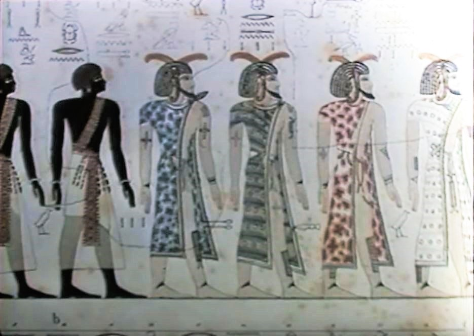 ancient-nubian-empire-13