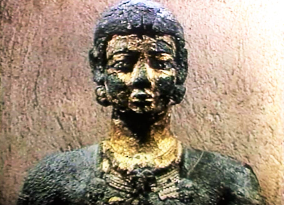 ancient-nubian-empire-15