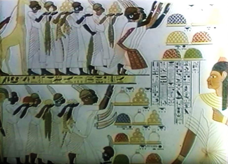 ancient-nubian-empire-20