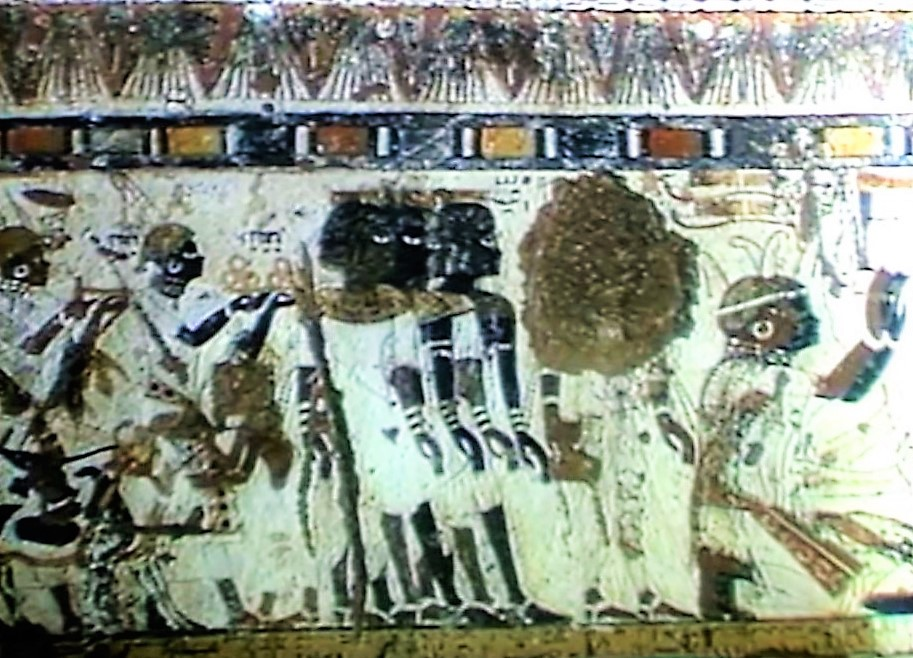 ancient-nubian-empire-21