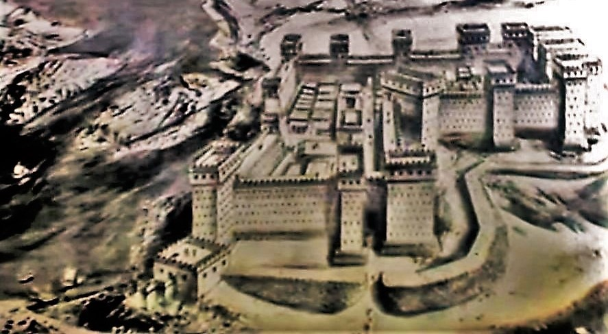 ancient-nubian-empire-23