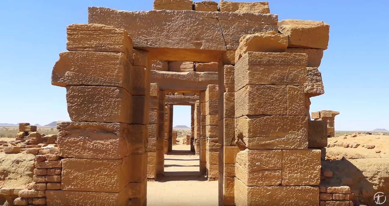 ancient-kingdom-sudan-0