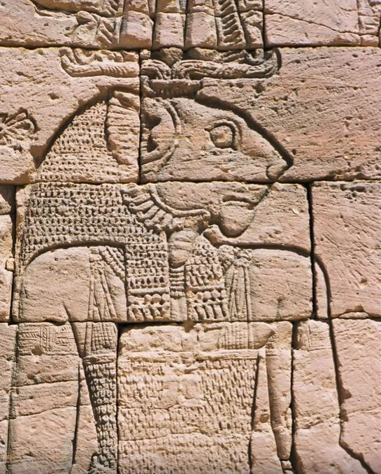 ancient-kingdom-sudan-01