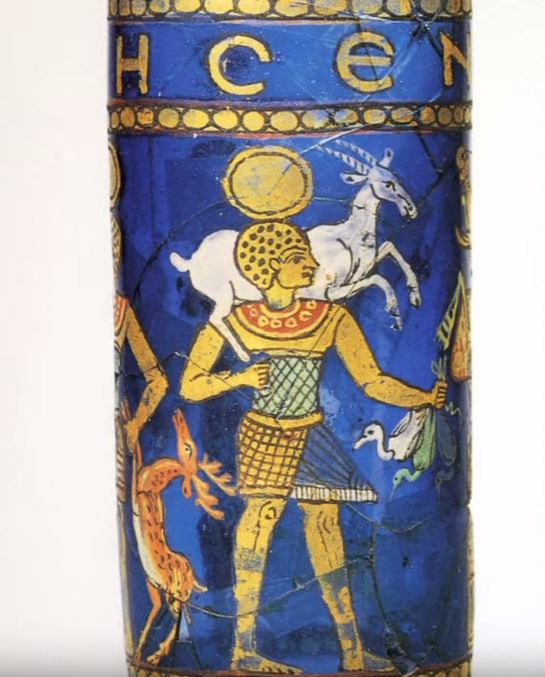 ancient-kingdom-sudan-02