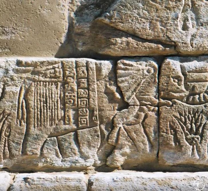ancient-kingdom-sudan-03