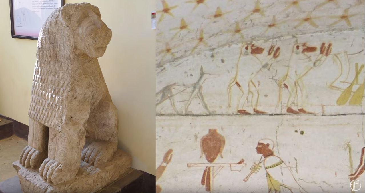 ancient-kingdom-sudan-04