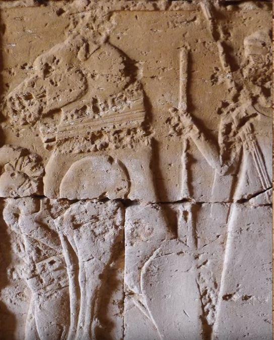 ancient-kingdom-sudan-06