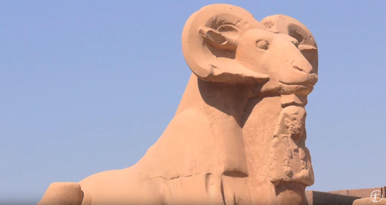 ancient-kingdom-sudan-07