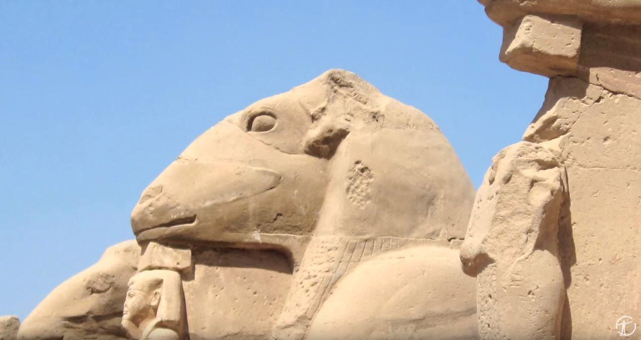 ancient-kingdom-sudan-08
