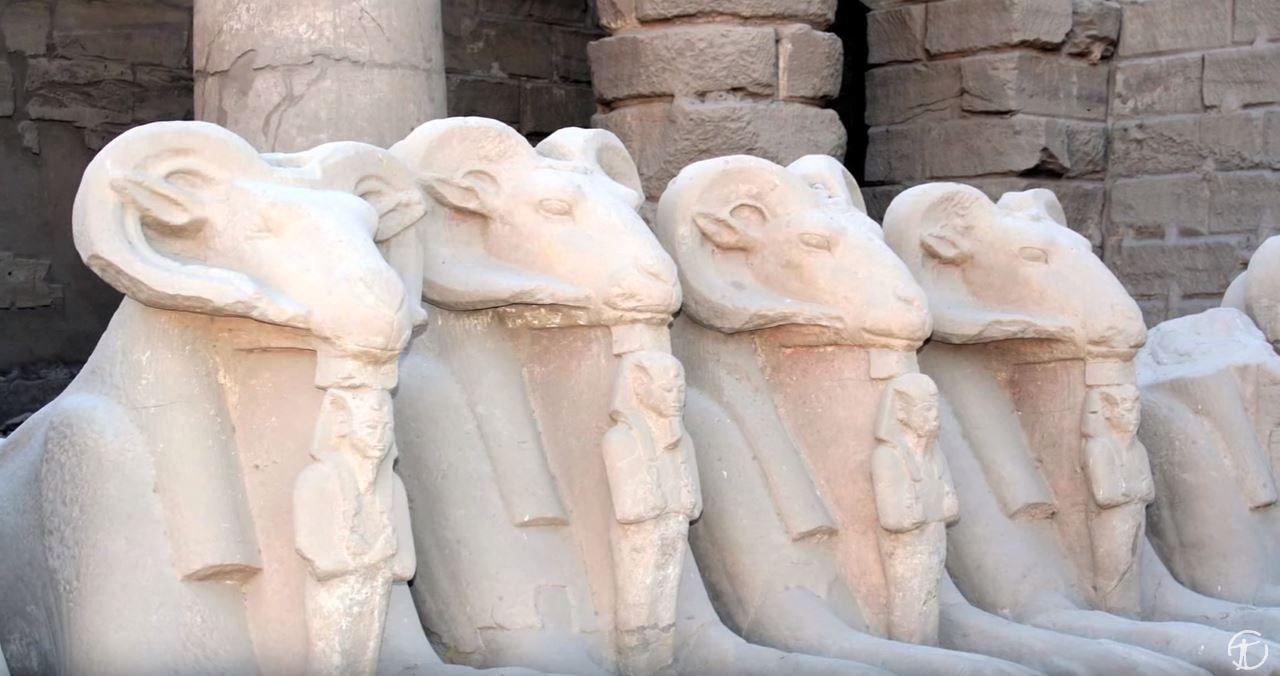 ancient-kingdom-sudan-09