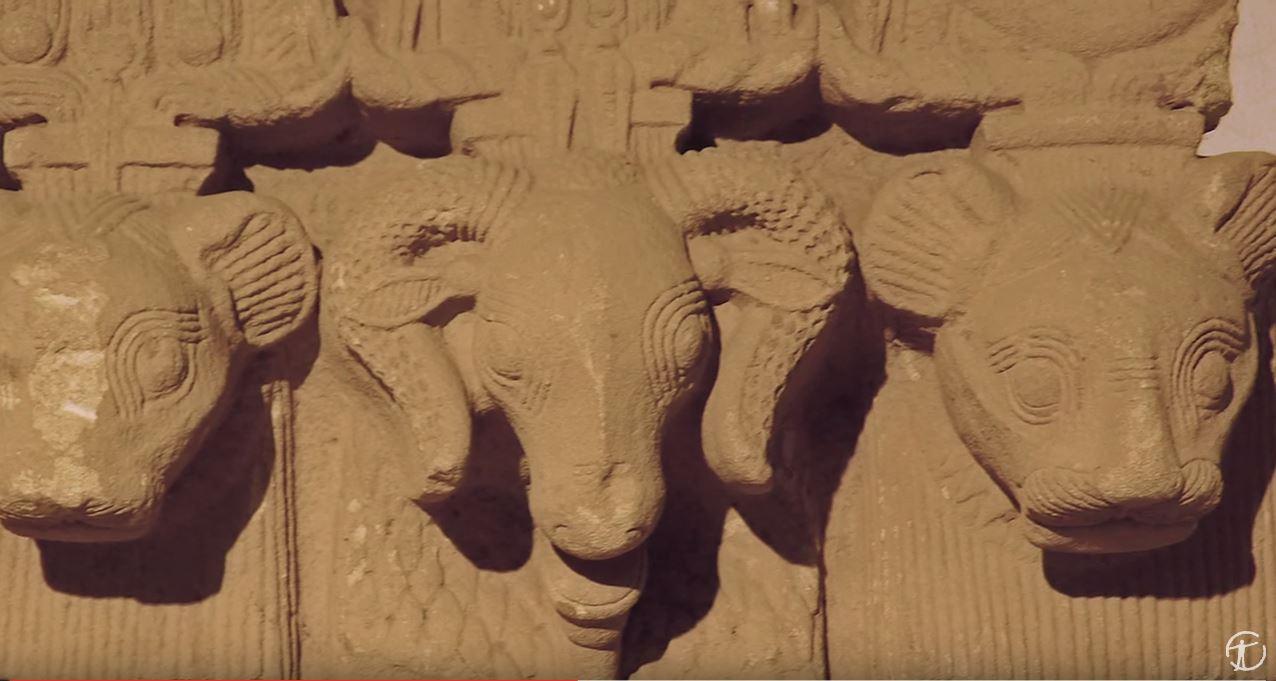 ancient-kingdom-sudan-11