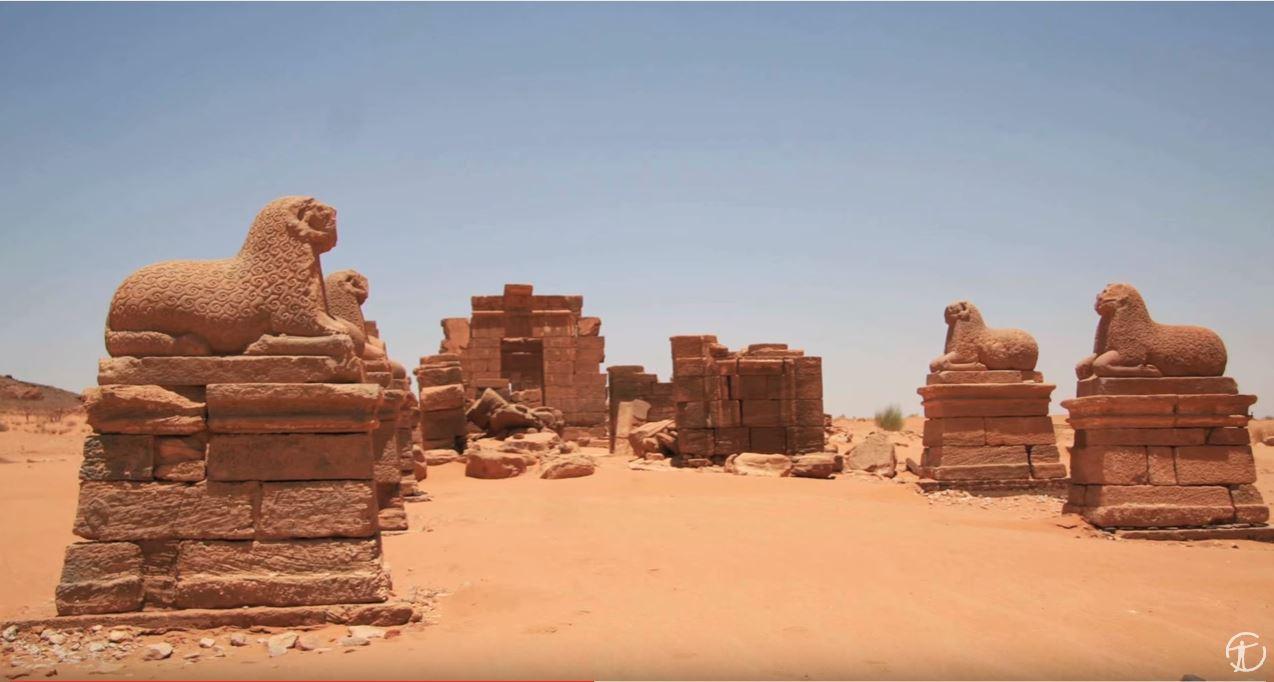 ancient-kingdom-sudan-12