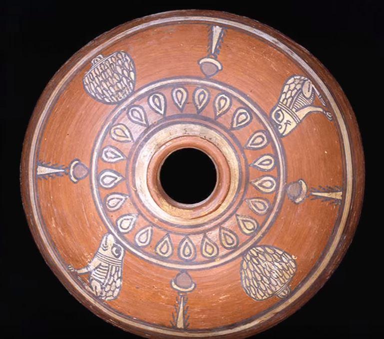 ancient-kingdom-sudan-13