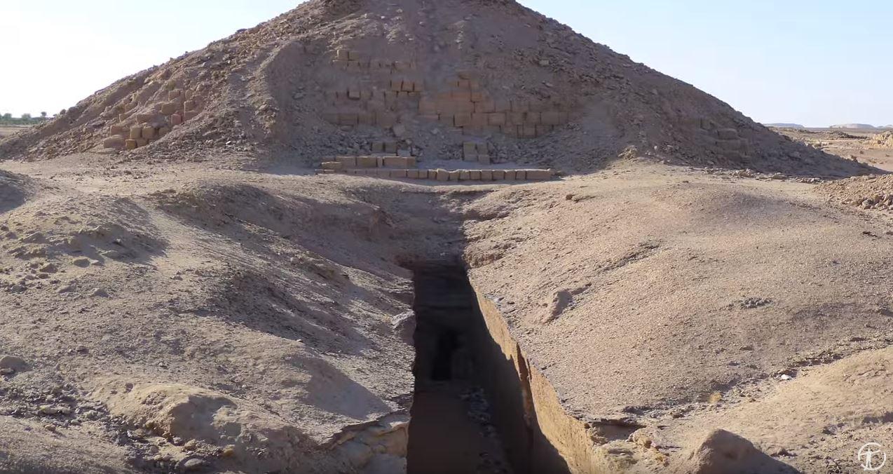 ancient-kingdom-sudan-14