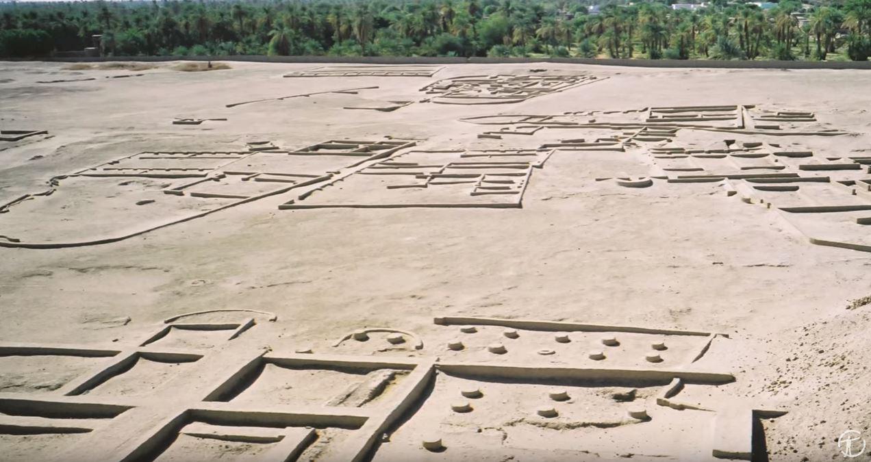 ancient-kingdom-sudan-15