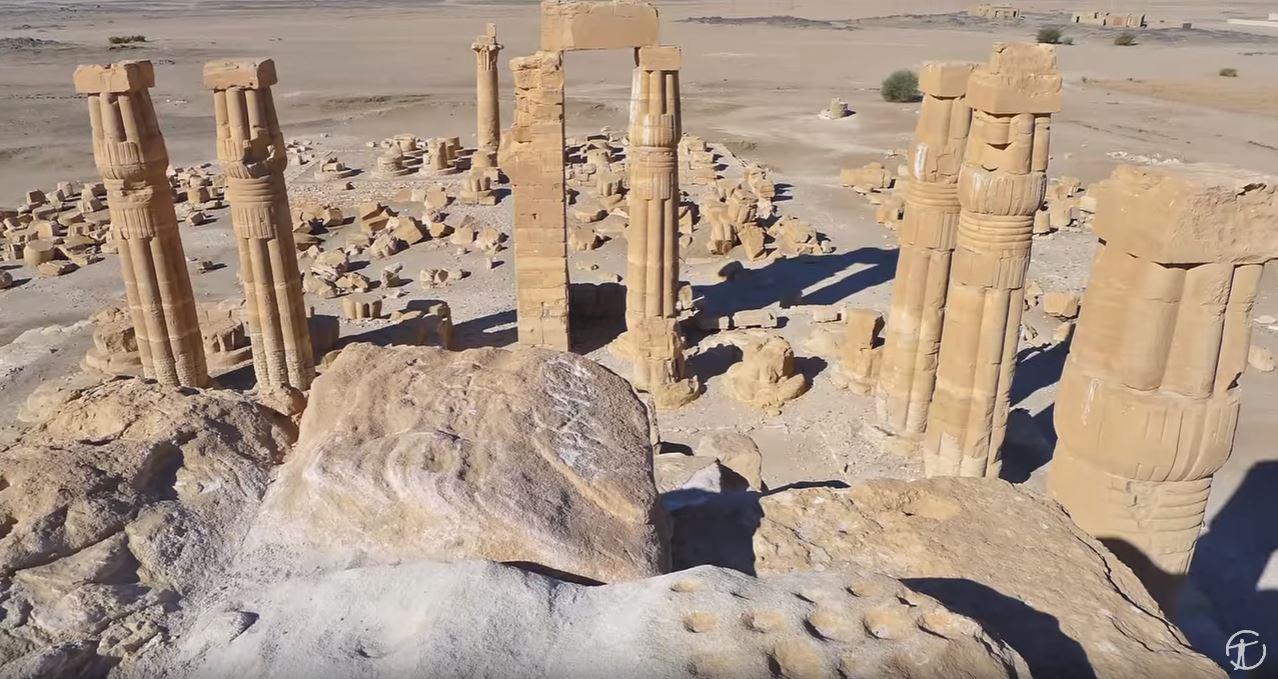 ancient-kingdom-sudan-17