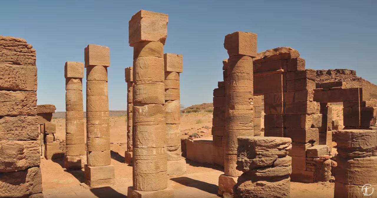 ancient-kingdom-sudan-19