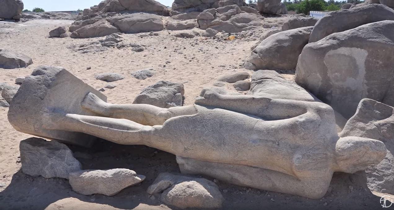 ancient-kingdom-sudan-20