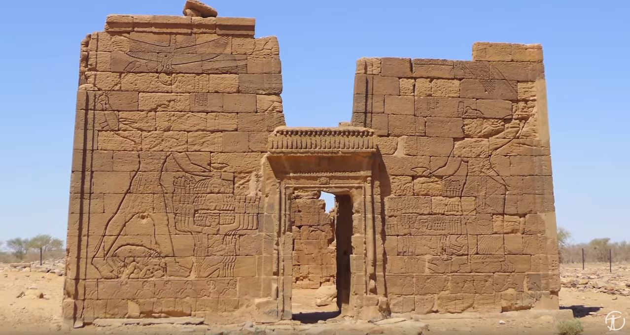 ancient-kingdom-sudan-22