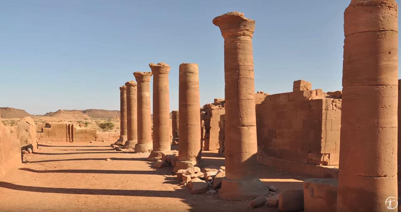 ancient-kingdom-sudan-23