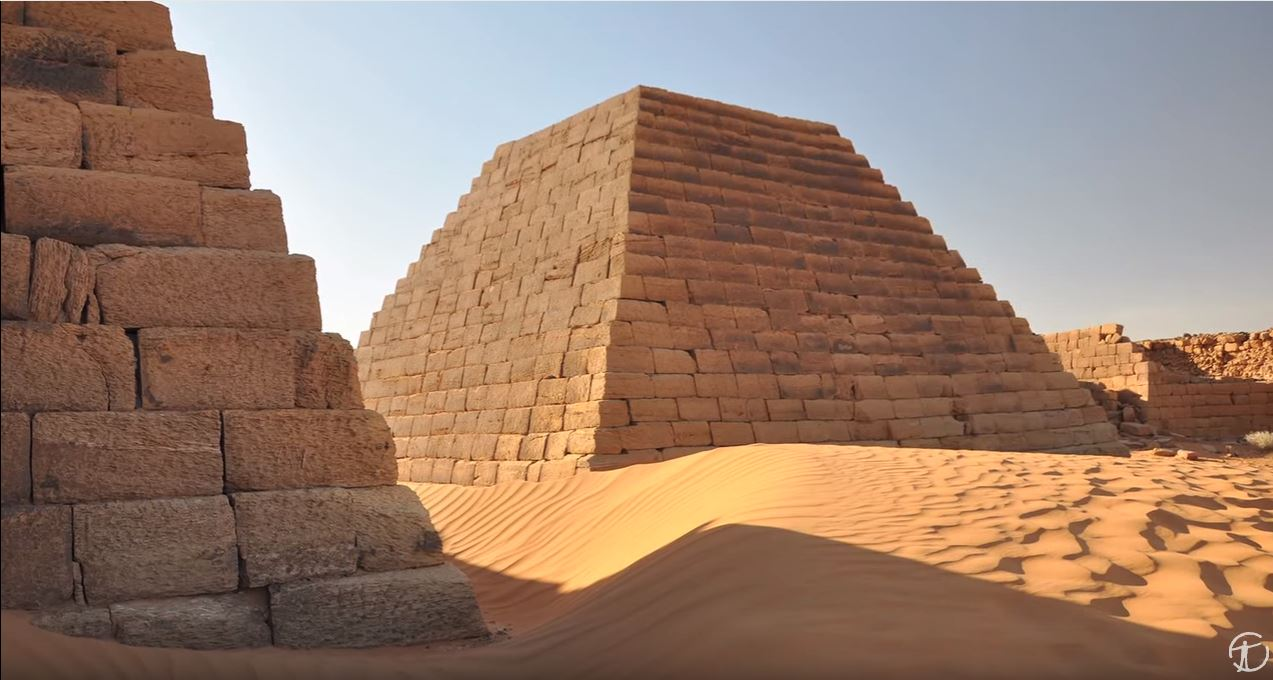 ancient-kingdom-sudan-25