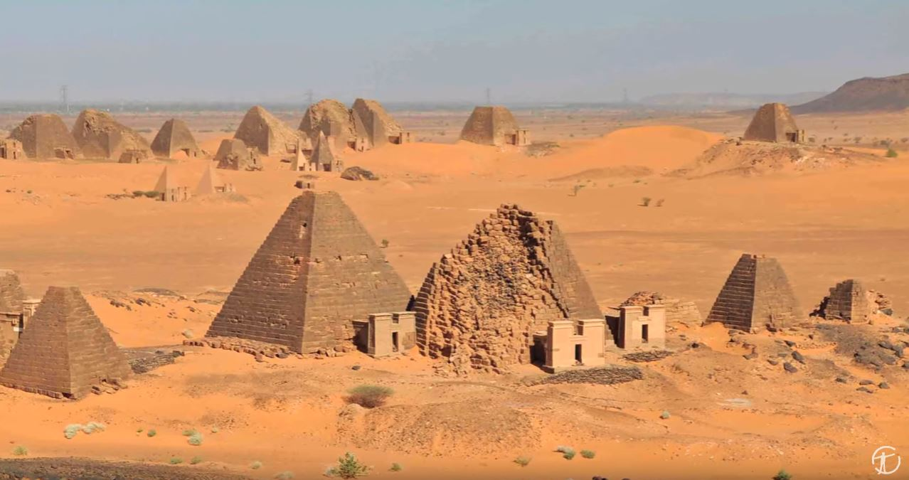 ancient-kingdom-sudan