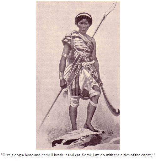 dahomey-0
