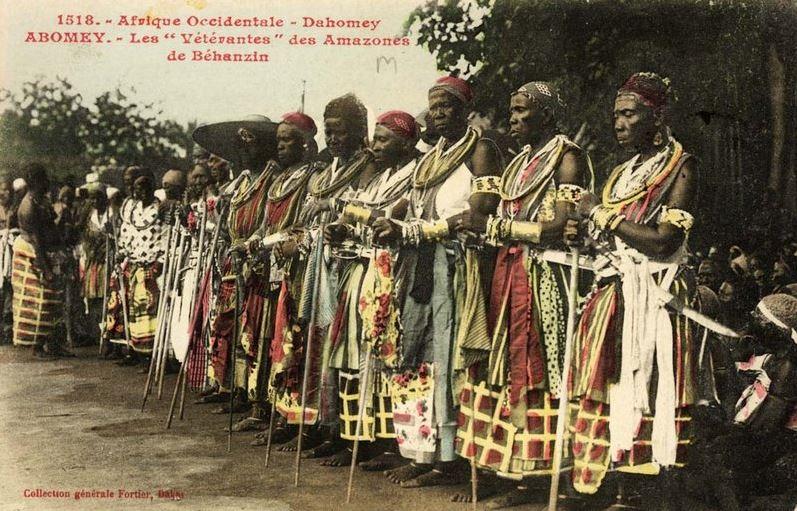 dahomey-01
