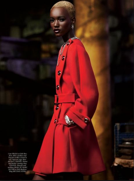 herieth-paul-04