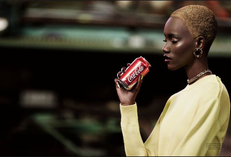herieth-paul-05