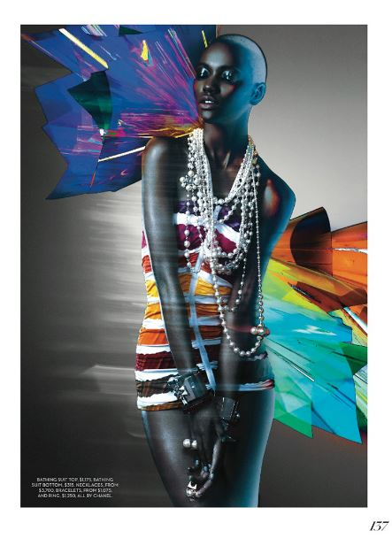 herieth-paul-11