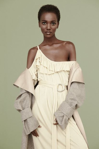 herieth-paul-12
