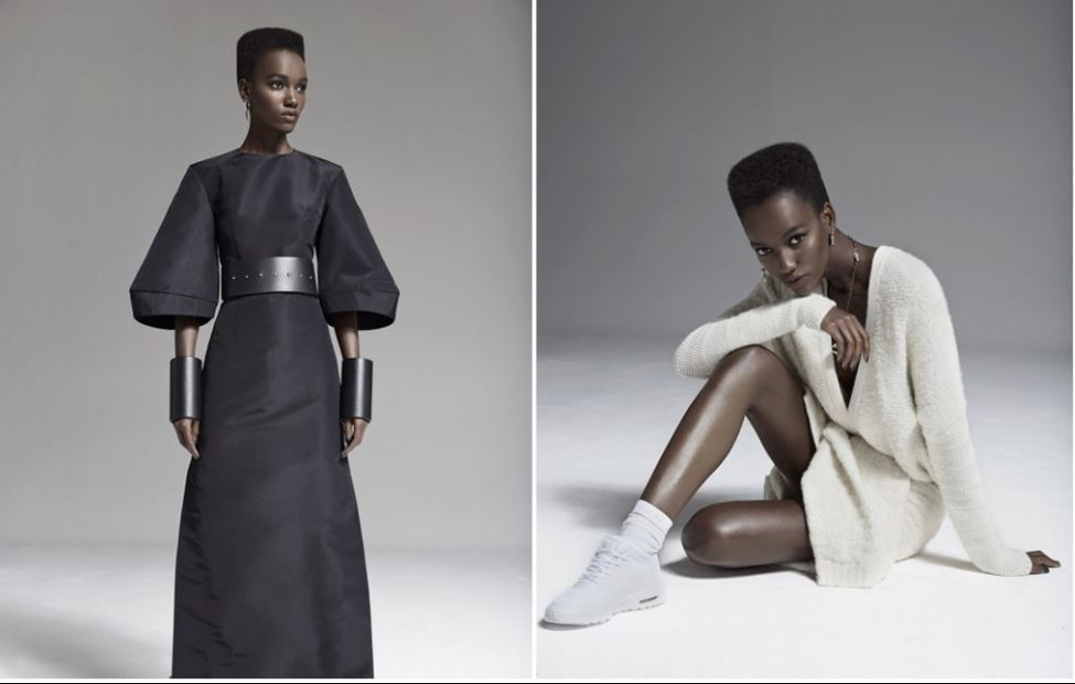 herieth-paul-13