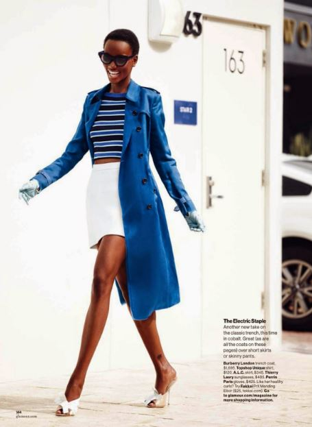 herieth-paul-14