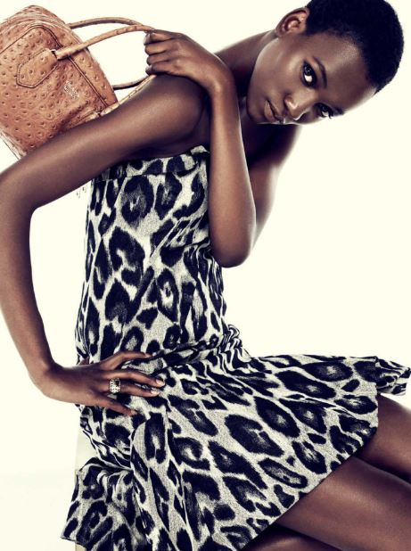 herieth-paul-16